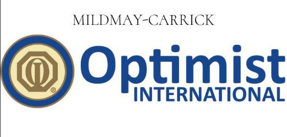 Mildmay Optimist Club